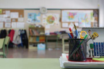 open source in schools