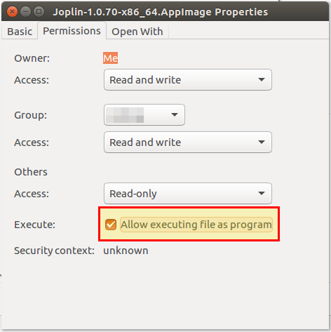 Is Joplin a Serious Open Source Evernote Alternative? | Open