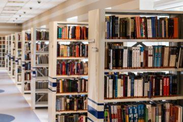 bibliographic framework